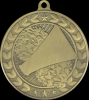 Illusion Cheer Medals Illusion Medal Awards