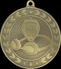 Illusion Swimming Medals Illusion Medal Awards