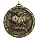 Spelling Bee Scholastic Trophy Awards